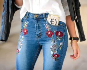 moda-trends-10-a