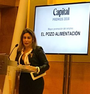 20161130-premio-capital